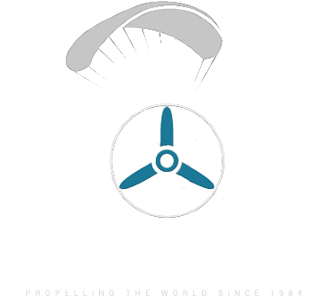 gsc-systems-logo