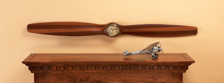 ppg-propeller-clock