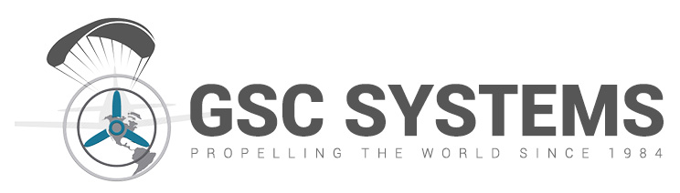 GSC-Systems  LTD